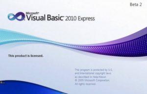 visual-basic-program
