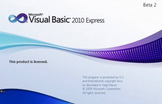 visual-basic-program