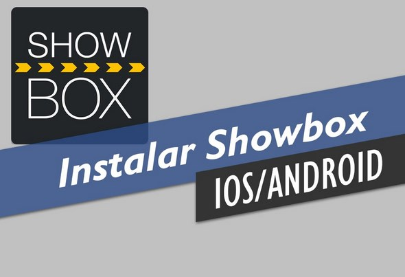 showbox-for-ipad